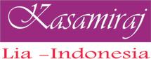 Kasamiraj Shop