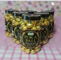 Choklat Poka Magetan