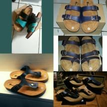 funshoes