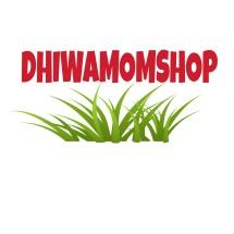 dhiwamomshop