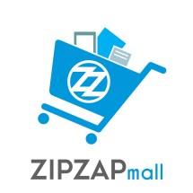 ZIPZAPMALL