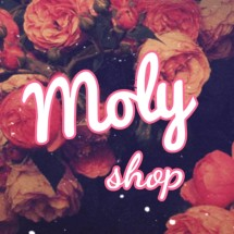 Moly hobby shop