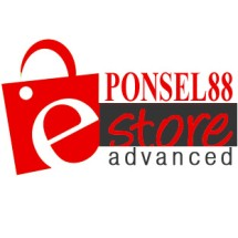 PONSEL88