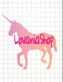 lovania.shop