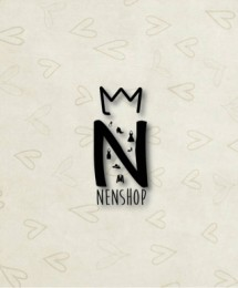 Nennshop