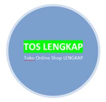 Toko Online Shop Lengkap