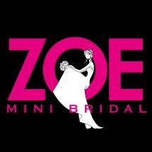 Zoe Bridal