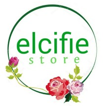 elcifie store