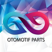 Otomotif Parts