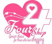 four4shop