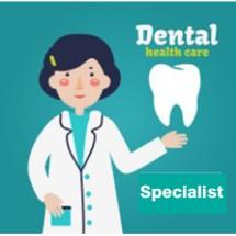 Dental Specialist
