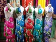 rikal@colect.shop