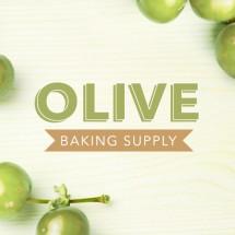 Olive Baking Supply