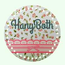 Hany Both