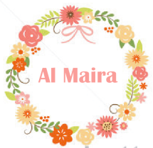 Al Maira Shop