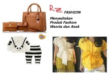Ririzz Fashion