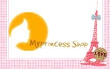 Myprincess_shop
