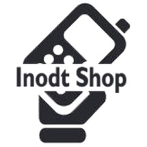 Inodt shop