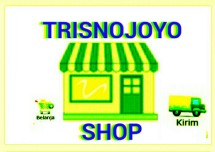 Trisnojoyo shop
