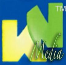 KN-Media