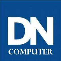 DN COMP