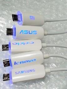 USB ARENA