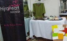 Zahrah Boutique