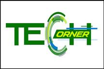 Techno-Corner