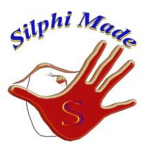 Silphi Made