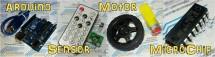 Mikrokontroler Palembang