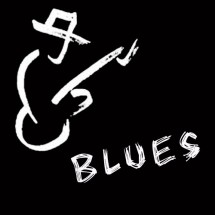bluespedia