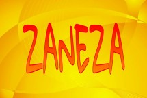 ZANEZA SHOP