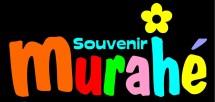 Souvenir Murahe