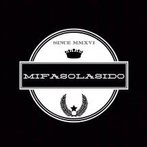 Mifasolasido
