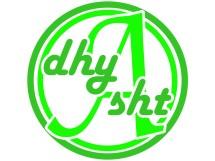 dyastha