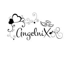 AngelniX