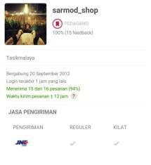 sarmod155