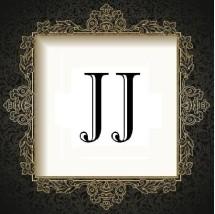 JJ Shop Grosir