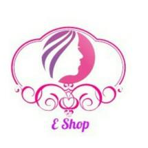 eviebeauty'shop