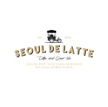SEOUL DE LATTE