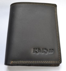 dompet kulit mu