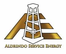Aldrindo Service Energt