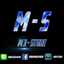 M3 STORE