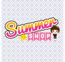 Summer Shop Jakarta