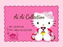 Ai Ai Collection
