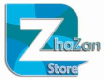 Zhazan Store