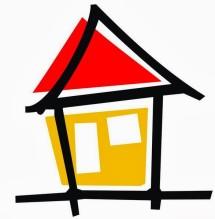 Rumah kompu
