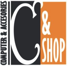 C N SHOP COMPUTER
