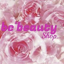 be'beauty Shop