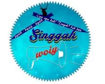Singgah Woiy